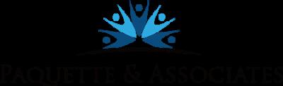 Paquette & Associates
